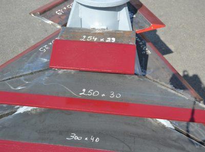 Cutting-blades1
